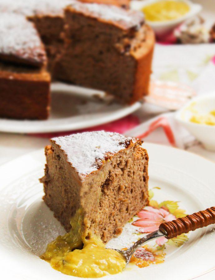 Come sostituire lo zucchero nei dolci